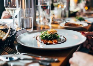 5-Tips-for-Choosing-A-Good-Restaurant