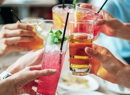 3-Tips-for-Arranging-A-Party-in-A-Restaurant